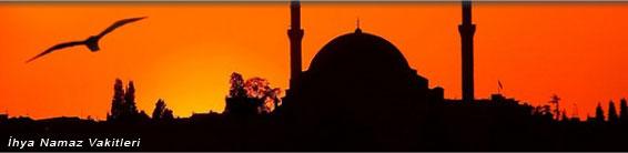 Ankara Namaz Vakitleri 2019 Turkiye Ankara Temkinli Ezan